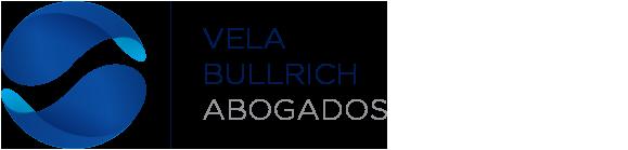 Clara Vela Bullrich Abogados